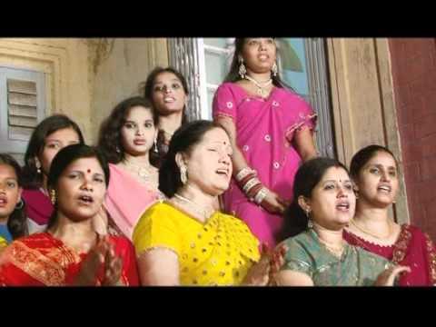 Chithi Baanche Samdhi Bhedua [Full Song] Tilak Chadhave Teelakharu