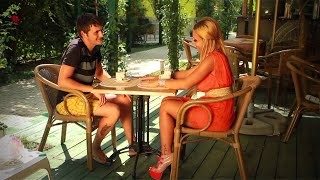 Lorenna-Vreau un pupic Official Video FullHD