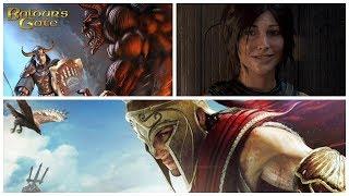 Ubisoft обвиняют в продаже героизма за деньги | Игровые новости