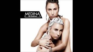 Medina - Liquid Courage