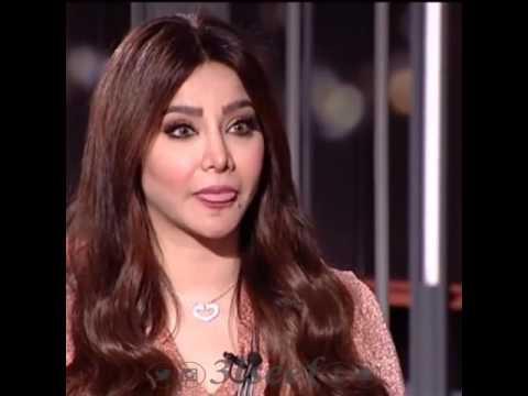 الإعلامية لجين عمران توضح سبب إنسحابها من برنامج صباح الخير ياعرب