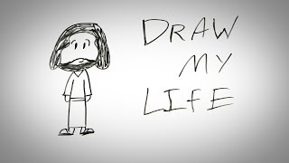 Jesus Christ | DRAW MY LIFE CHRISTMAS EDITION