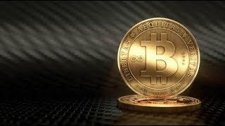 Bitcoin Dying, Holds $6,100; Ripple Clients to XRP; Poloniex Automatic Staking; Bitcoin 'Rollback'
