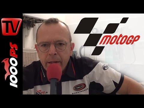MotoGP Sepang 2016   Desmo-Dovi   Johann Zarco