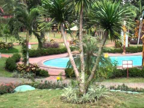 El Grande Residencia Hotel And Resort