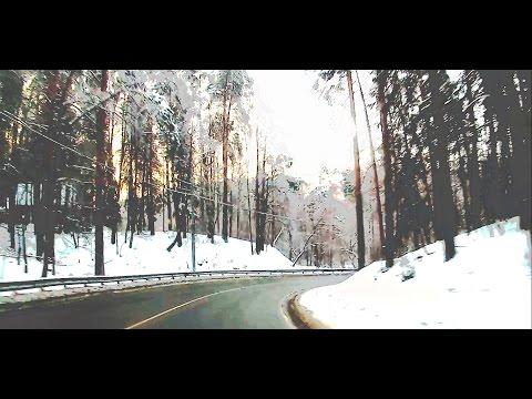Новостройки на Рублево-Успенском шоссе от застройщика