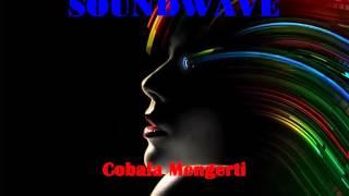 SOUNDWAVE -  Cobalah Mengerti(Audio) | The Remix NET