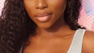 Tazama video za kutombana za bongo na ulaya