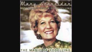 Mary Schneider - Chime Bells.