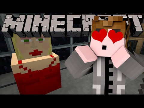 Strauberryjam minecraft dating simulator anime