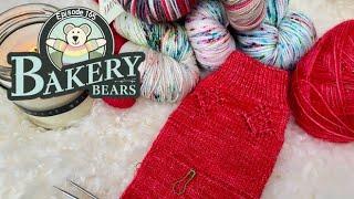 The Bakery Bears - Episode 165