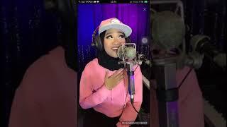 Wow viral amazing voice - Bigo- writing on the wall - Jaran goyang - Ayu PutriSundari IndonesianIdol