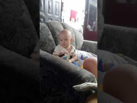 como-jugar-con-un-bebé-de-meses