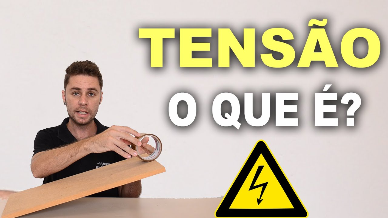 O que tens o el trica youtube for O que e portador