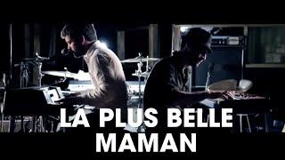Grégoire - La plus belle maman [EXTRAIT OFFICIEL]