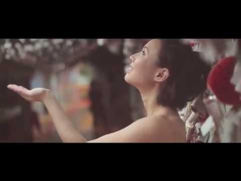 麗星郵輪「處女星號」星級海上婚禮‧婚攝‧蜜月之旅(台灣篇)