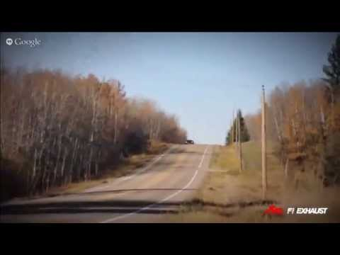Lamborghini Rental Dallas-Dallas Exotic Car Rental-Great Rates