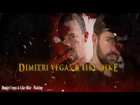 Dimitri Vegas and Like Mike Drops Only Untold Festival 2017