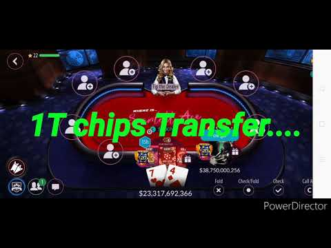 Buy zynga poker chips turkey creek
