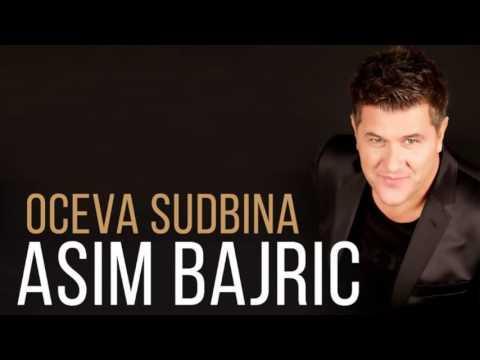 Asim Bajric - 2016 - Oceva Sudbina