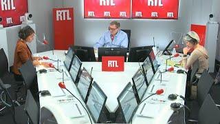 Le journal de 7h30 - Nationalisme : Macron dénonce