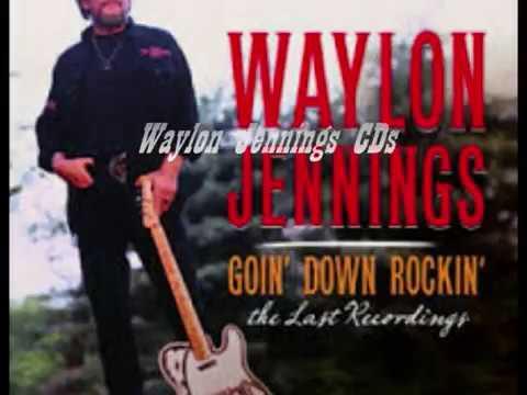 talent-of-tony-joe-white*---billy*---waylon-jennings-(v-1)