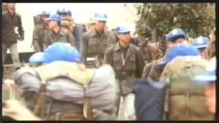 Repeat youtube video 皇家香港警察少年訓練學校十八年