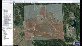 Idaho Earthquakes Gods SIgn Satan is Coming. Illuminati Freemason Symbolism.