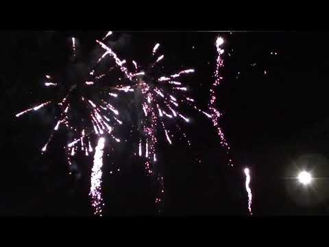 Oklahoma Diwali Celebration 2017
