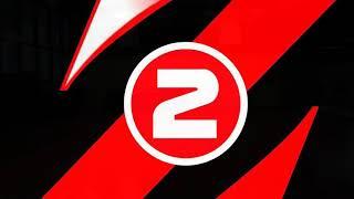 Llegaste tú / CNCO - PRINCE ROYCE/ Grupo Z2