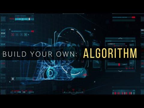 Crypto Algo Trading - Quantopian Meets Crypto (Build your own algorithm)
