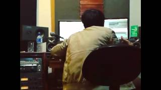 Video Lagu Terbaru 2015 Charly Setia Band - Rekaman di Studio download MP3, 3GP, MP4, WEBM, AVI, FLV Juni 2018