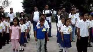 Himno Veracruzano en Nahuatl
