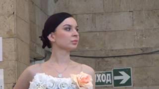 Вера Родионова