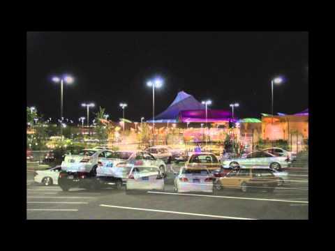 Project 1 Las Vegas