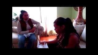 Life & Grind: Duval SEASON 1 Episode 6 VIPSquad Ent/BounceTV