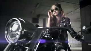 Download Video [FMV] Girls' Generation - Gossip Girl MP3 3GP MP4