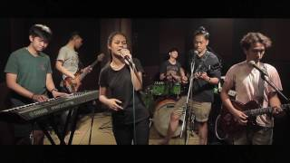 Fats Domino - Blueberry Hill (Cover) Asshold