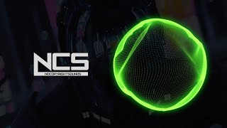 Egzod & EMM - Game Over [NCS Release]