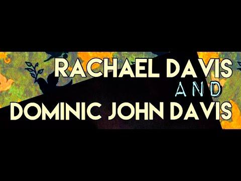 LELA MAY by RACHEL & DOMINIC DAVIS in NILES 2013