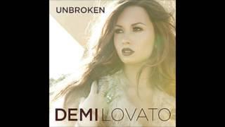 Demi Lovato For The Love Of A Daughter Audio