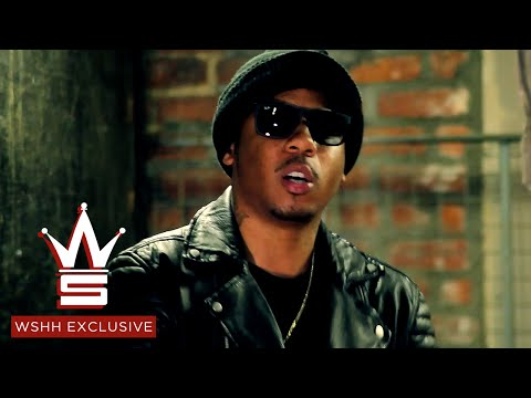 "Vado ""Ballot or Bullet"" (WSHH Exclusive - Official Music Video)"
