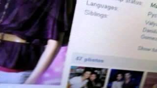 selena gomez vk.com http://vk.com/id170626003   she real