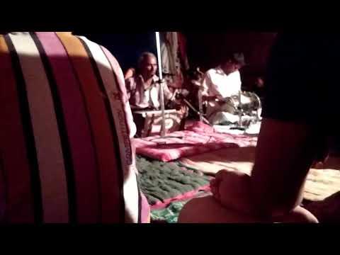Desi Marwadi Bhajan in Jagran