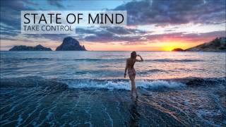 State Of Mind | Take Control (M&S Epic Klub Radio Edit)
