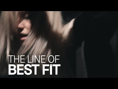 Ayia Perform Easy For The Line Of Best Fit