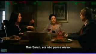 Sonia Braga - The Hottest State