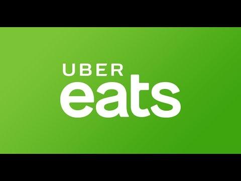 aplicacion para pedir uber