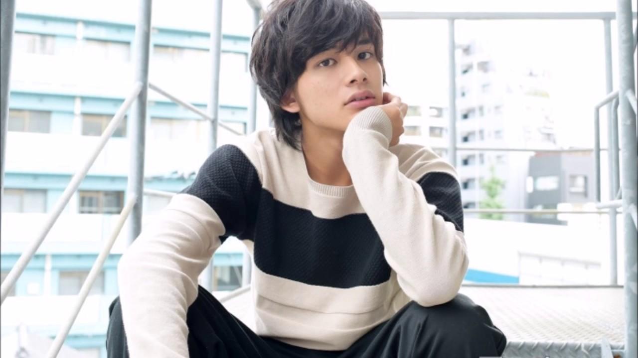 JAPAN] Takumi Kitamura Tribute - Model, Actor & Singer - YouTube