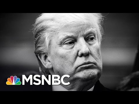 Inside Donald Trump's 'Worst Deal:' Five-Star Azerbaijan Hotel | Morning Joe | MSNBC